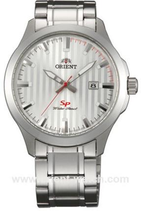 Orient FUNE4004W