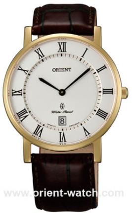 Orient FGW0100FW