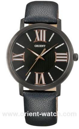 Orient FQC0E001B