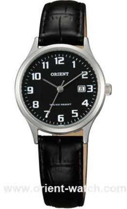 Orient FSZ3N005B