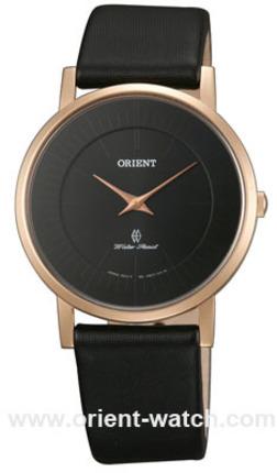 Orient FUA07001B