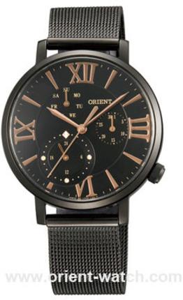 Orient FUT0E001B