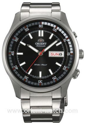 Orient FEM7E001B