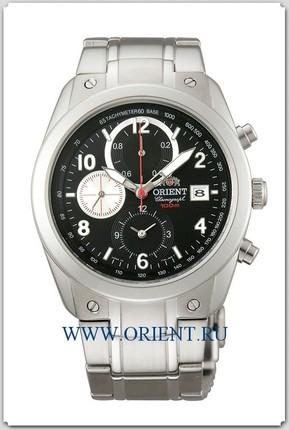 Orient CTT0L001B