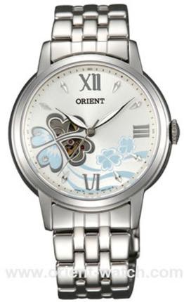 Orient FDB07007D