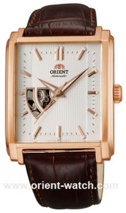 Orient FDBAD002W