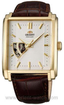 Orient FDBAD003W