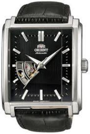 Orient FDBAD004B