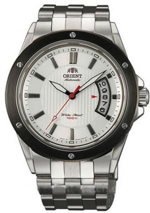 Orient FER28004W