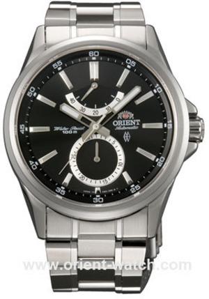 Orient FFM01002B