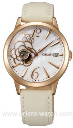 Orient FDW02001W