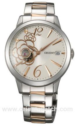 Orient FDW02002S