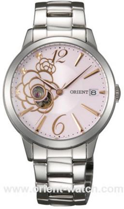 Orient FDW02003V