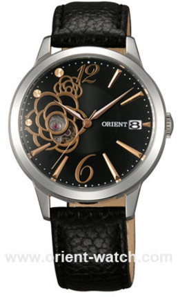 Orient FDW02004B
