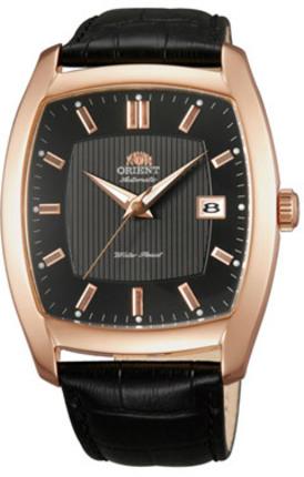 Orient FERAS001B