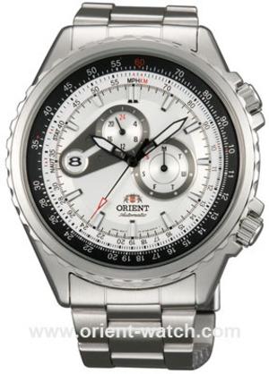 Orient FET0M001W