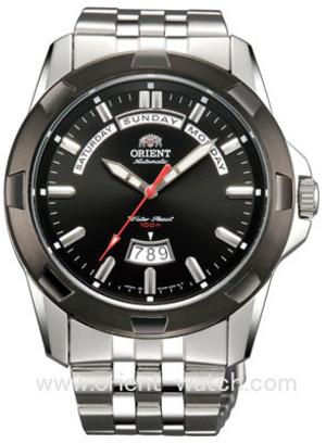 Orient FEV0R001B
