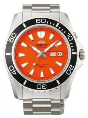 Orient FEM75001M