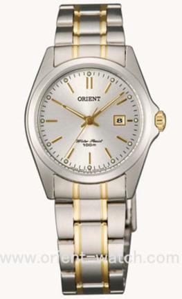 Orient FSZ3A005W