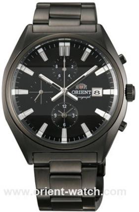 Orient FTT10001B