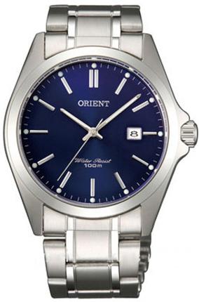 Orient FUND5003D