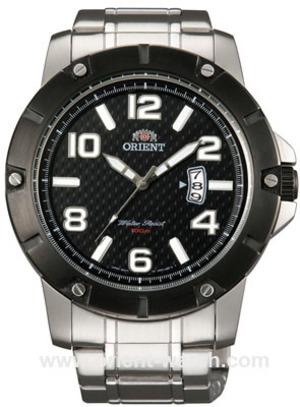 Orient FUNE0002B
