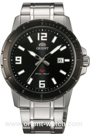 Orient FUNE2002B