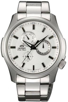 Orient FUT0C001W