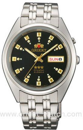 Orient FEM0401NB