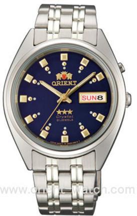 Orient FEM0401ND