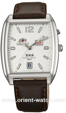 Orient FEMBD008W