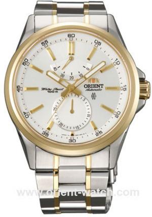 Orient FFM01001W