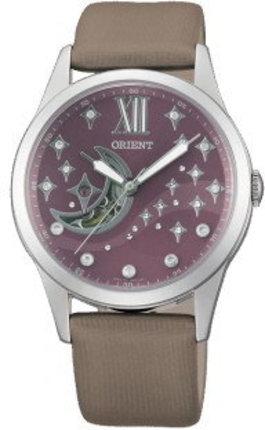 Orient FDB01008V