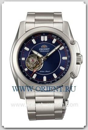 Orient FDB02004D