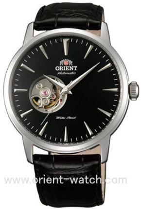 Orient FDB08004B