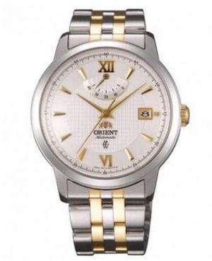 Orient FEJ02001W