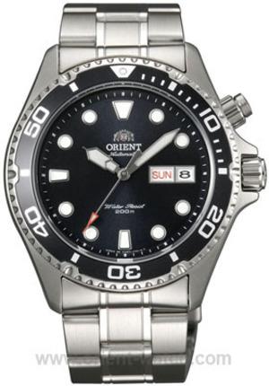 Orient FEM65008B