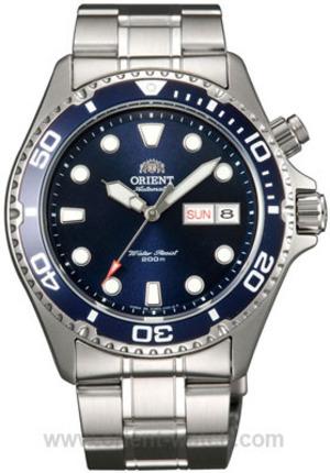 Orient FEM65009D
