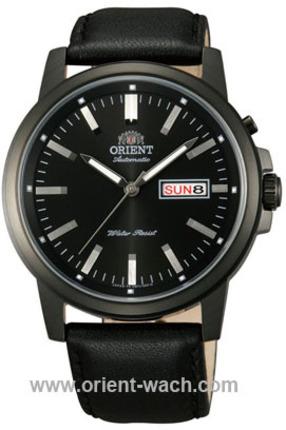 Orient FEM7J001B