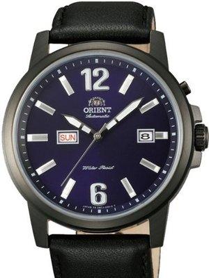 Orient FEM7J002D