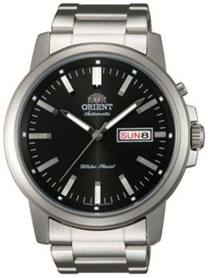 Orient FEM7J003B