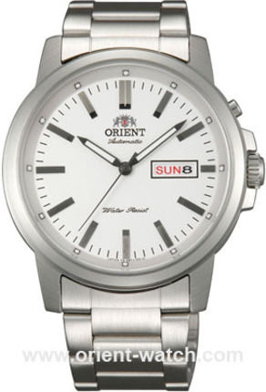 Orient FEM7J005W