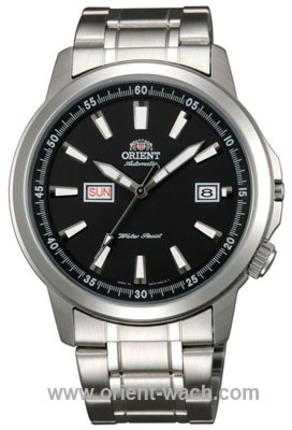 Orient FEM7K004B