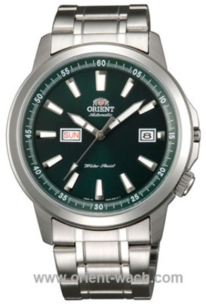 Orient FEM7K005F