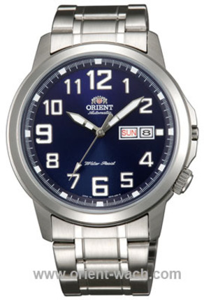 Orient FEM7K008D
