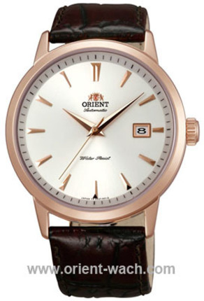 Orient FER27003W