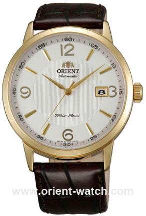 Orient FER27004W