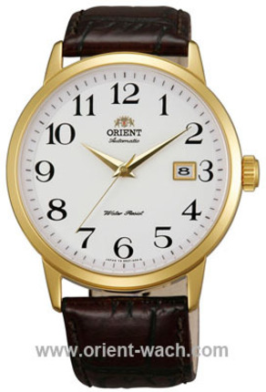 Orient FER27005W