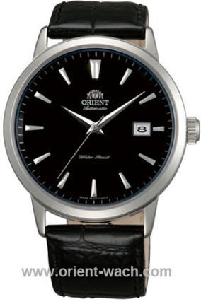 Orient FER27006B