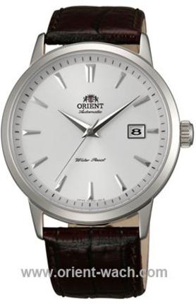 Orient FER27007W